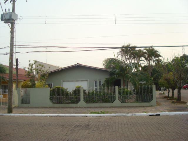 Casa 3 Dorm, Igara, Canoas (16161) - Foto 2