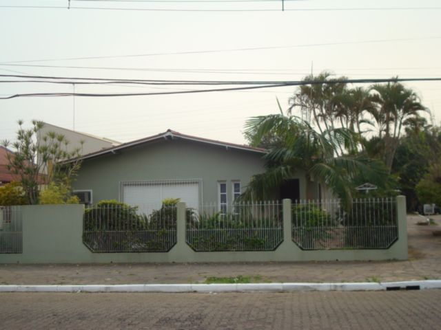 Casa 3 Dorm, Igara, Canoas (16161) - Foto 3