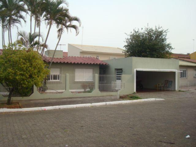 Casa 3 Dorm, Igara, Canoas (16161) - Foto 5