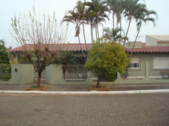 Casa 3 Dorm, Igara, Canoas (16161) - Foto 6