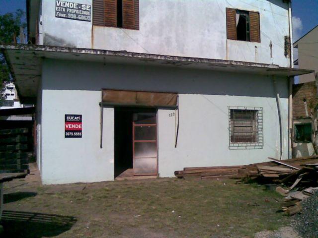 Sala 5 Dorm, Estância Velha, Canoas (16786) - Foto 2