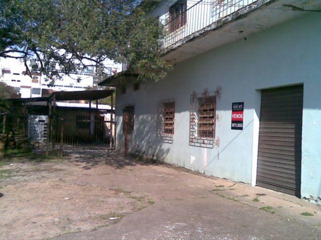 Sala 5 Dorm, Estância Velha, Canoas (16786) - Foto 4