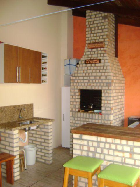 Mato Grande - Casa 3 Dorm, Mato Grande, Canoas (16860) - Foto 4