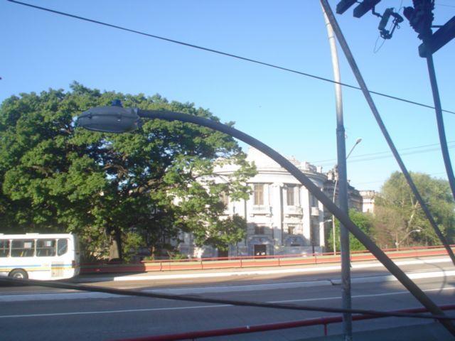 Casa, Centro, Porto Alegre (17269) - Foto 6