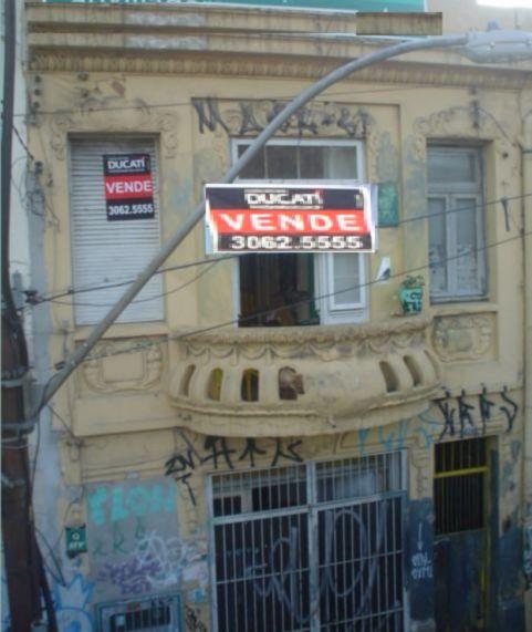 Casa, Centro, Porto Alegre (17269)