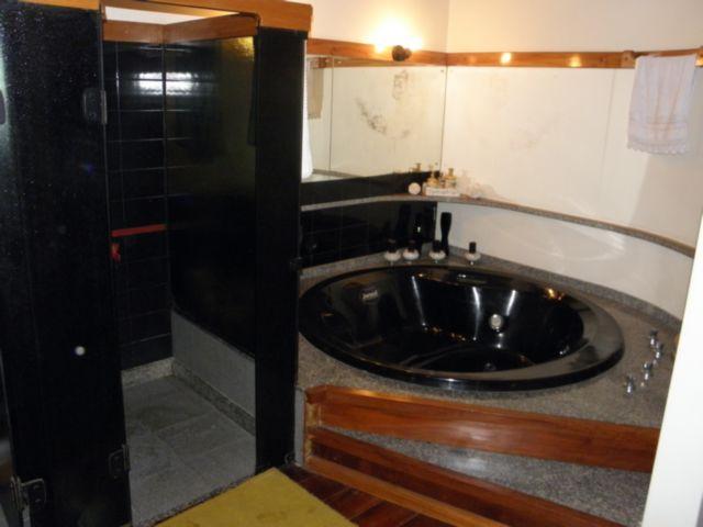 Casa 4 Dorm, Três Figueiras, Porto Alegre (17736) - Foto 14