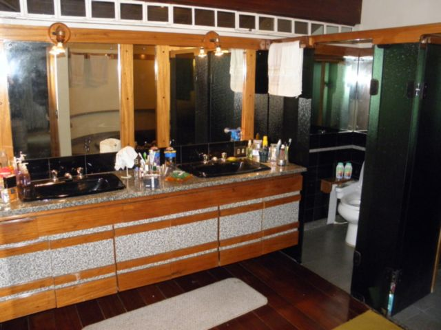 Casa 4 Dorm, Três Figueiras, Porto Alegre (17736) - Foto 15