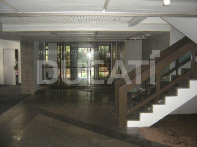 Loja, Moinhos de Vento, Porto Alegre (17753) - Foto 5
