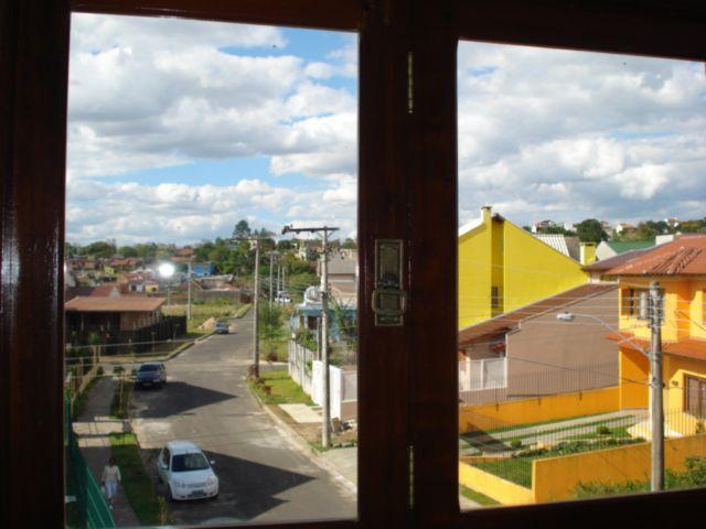 Nascentes do Guarujá - Casa 3 Dorm, Espírito Santo, Porto Alegre - Foto 20