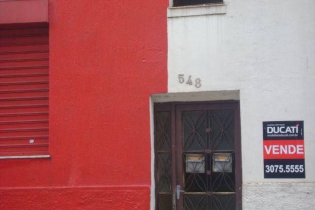 Ducati Imóveis - Casa, Centro, Canoas (19533) - Foto 5