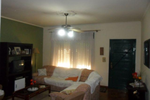 Casa 3 Dorm, Igara, Canoas (19589) - Foto 2
