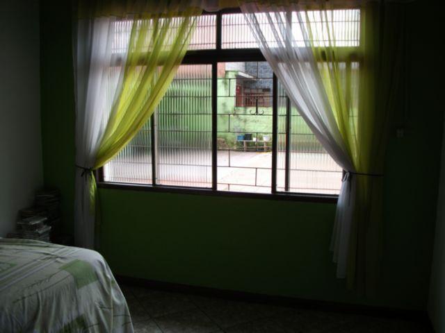 Sala 7 Dorm, Estância Velha, Canoas (19754) - Foto 10