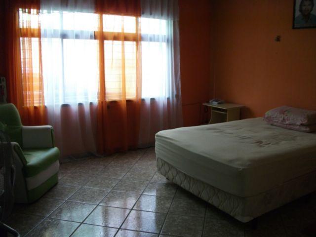Sala 7 Dorm, Estância Velha, Canoas (19754) - Foto 11