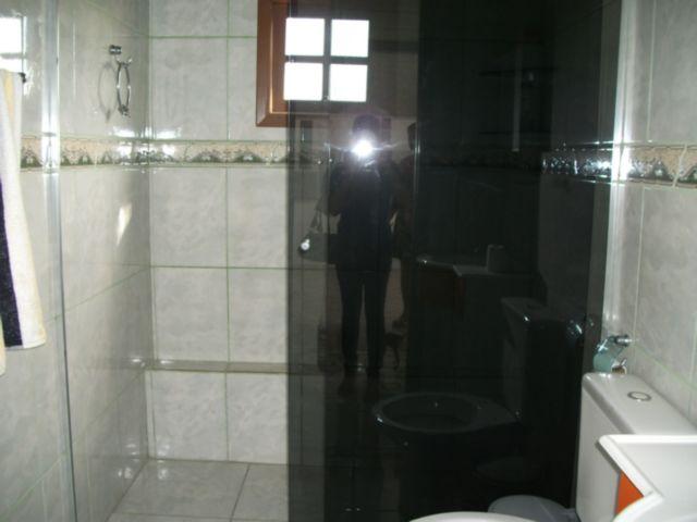 Sala 7 Dorm, Estância Velha, Canoas (19754) - Foto 12