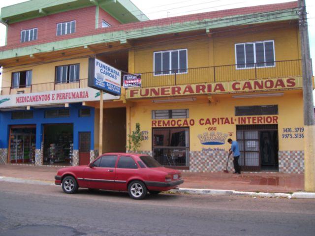Sala 7 Dorm, Estância Velha, Canoas (19754)