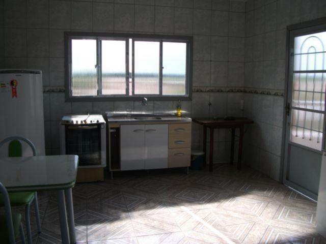 Sala 7 Dorm, Estância Velha, Canoas (19754) - Foto 13