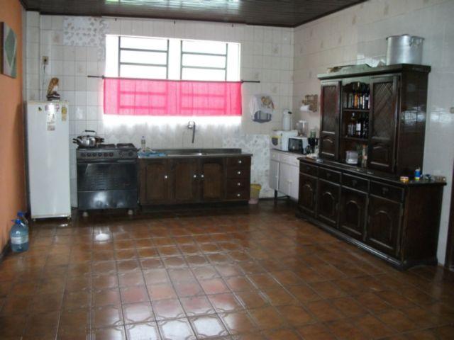 Sala 7 Dorm, Estância Velha, Canoas (19754) - Foto 14