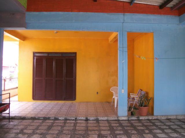Sala 7 Dorm, Estância Velha, Canoas (19754) - Foto 15