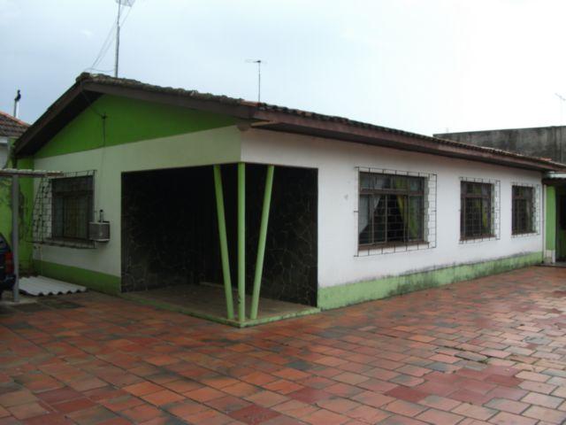 Sala 7 Dorm, Estância Velha, Canoas (19754) - Foto 3