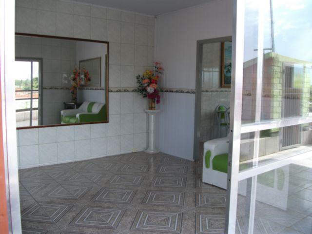 Sala 7 Dorm, Estância Velha, Canoas (19754) - Foto 4
