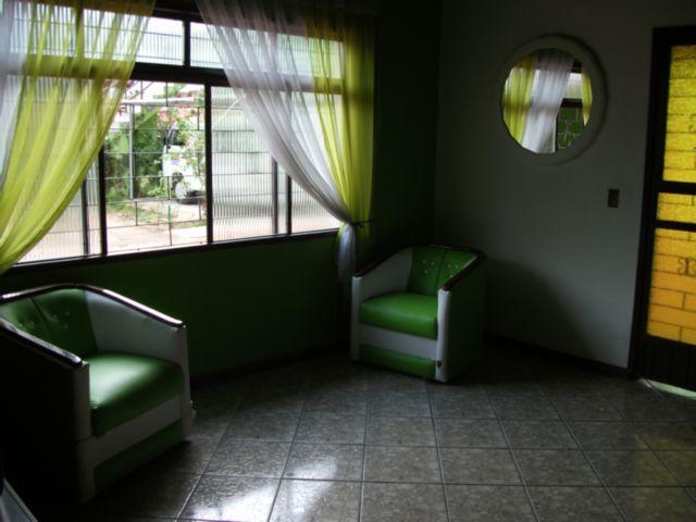 Sala 7 Dorm, Estância Velha, Canoas (19754) - Foto 5