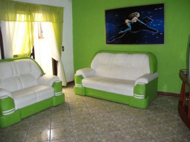 Sala 7 Dorm, Estância Velha, Canoas (19754) - Foto 6