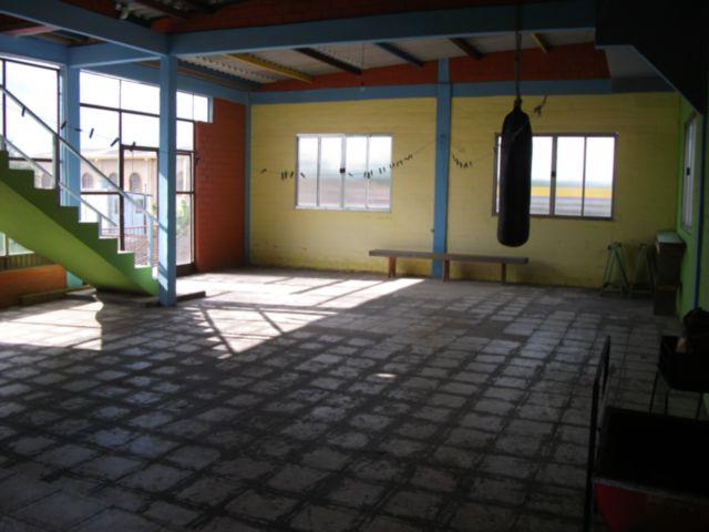 Sala 7 Dorm, Estância Velha, Canoas (19754) - Foto 7