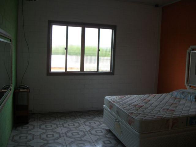 Sala 7 Dorm, Estância Velha, Canoas (19754) - Foto 9