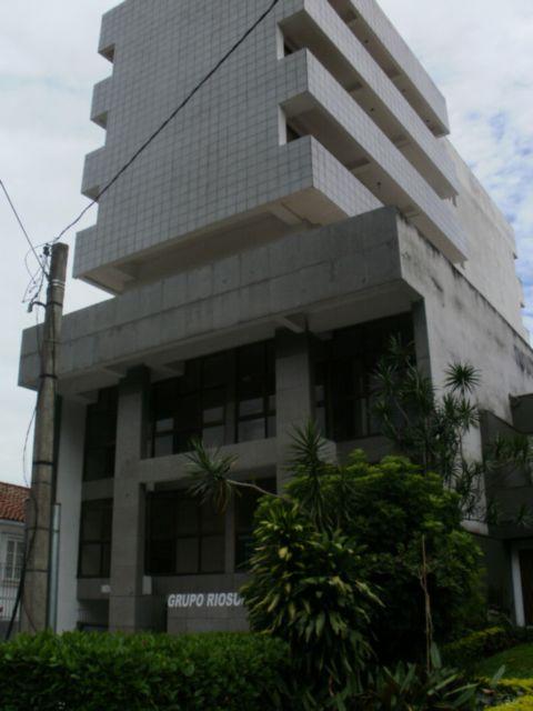 Sala, Floresta, Porto Alegre (20180)