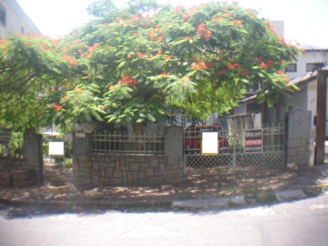 Casa 3 Dorm, Higienópolis, Porto Alegre (20382)