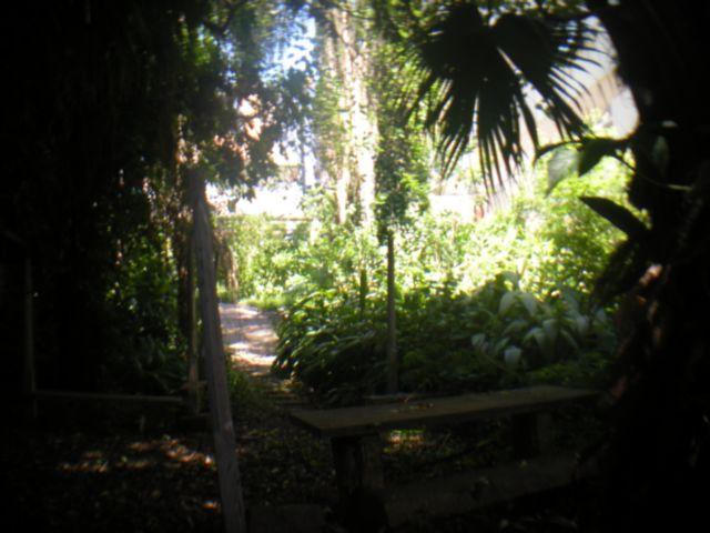 Casa 3 Dorm, Higienópolis, Porto Alegre (20382) - Foto 4