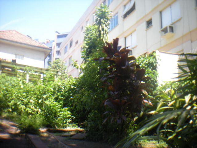 Casa 3 Dorm, Higienópolis, Porto Alegre (20382) - Foto 5