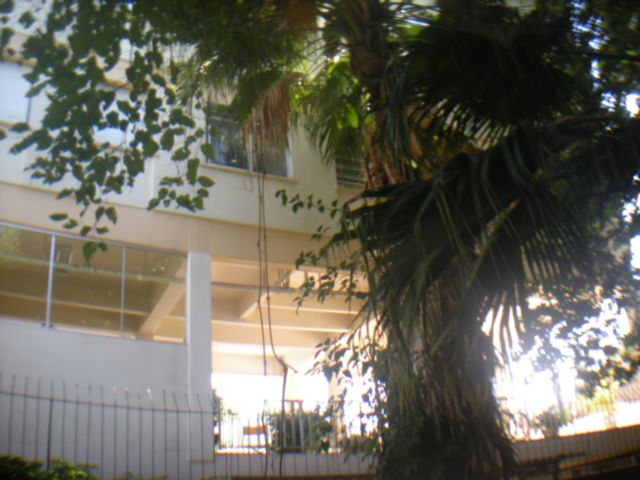 Casa 3 Dorm, Higienópolis, Porto Alegre (20382) - Foto 6