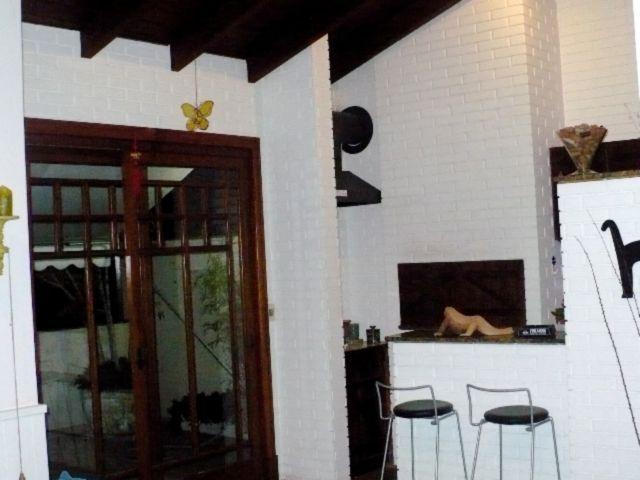 Cobertura 4 Dorm, Chácara das Pedras, Porto Alegre (20561) - Foto 14