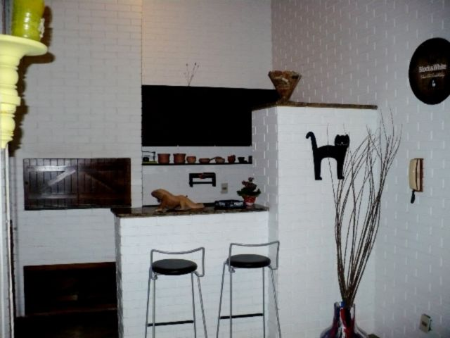 Cobertura 4 Dorm, Chácara das Pedras, Porto Alegre (20561) - Foto 15