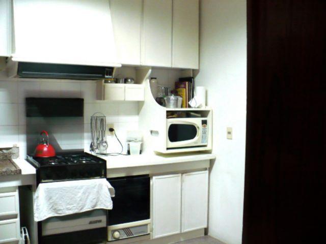 Cobertura 4 Dorm, Chácara das Pedras, Porto Alegre (20561) - Foto 16