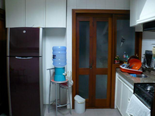 Cobertura 4 Dorm, Chácara das Pedras, Porto Alegre (20561) - Foto 17