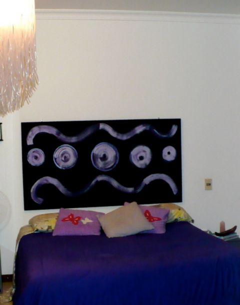 Cobertura 4 Dorm, Chácara das Pedras, Porto Alegre (20561) - Foto 8