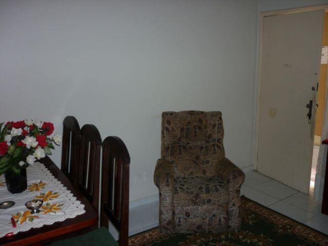 Timbauva - Apto 3 Dorm, Menino Deus, Porto Alegre (20823) - Foto 3