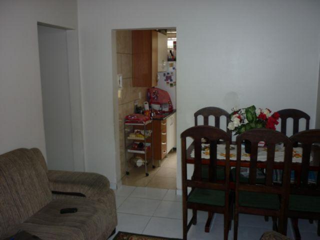 Timbauva - Apto 3 Dorm, Menino Deus, Porto Alegre (20823) - Foto 4