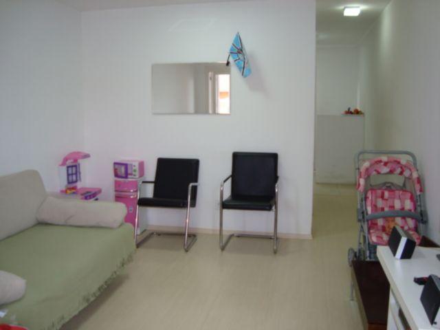 Casa 2 Dorm, Protásio Alves, Porto Alegre (20845) - Foto 2
