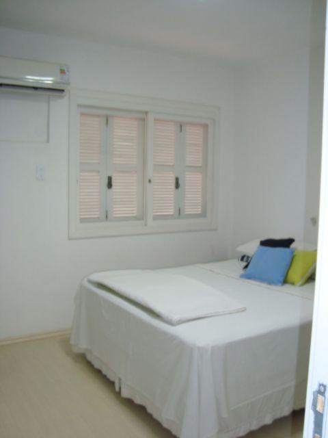 Casa 2 Dorm, Protásio Alves, Porto Alegre (20845) - Foto 3