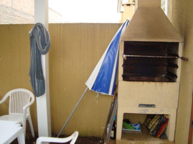Casa 2 Dorm, Protásio Alves, Porto Alegre (20845) - Foto 8