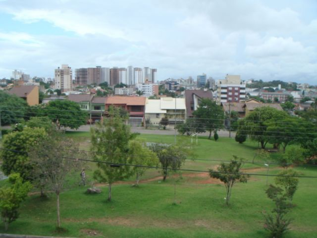 Casa 4 Dorm, Jardim Itu Sabará, Porto Alegre (20917) - Foto 11