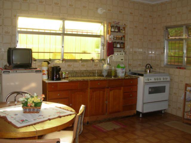 Casa 3 Dorm, São João, Porto Alegre (20977) - Foto 11