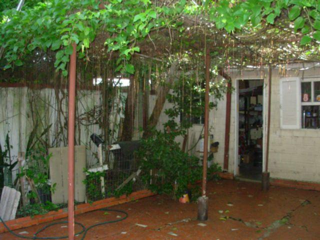 Casa 3 Dorm, São João, Porto Alegre (20977) - Foto 12