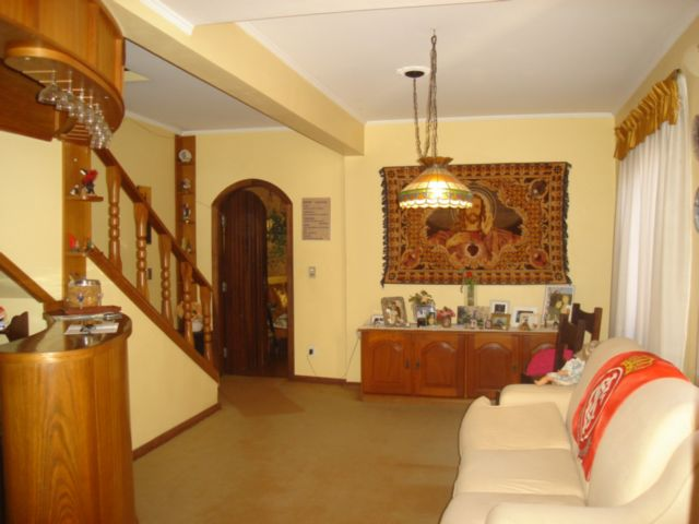 Casa 3 Dorm, São João, Porto Alegre (20977) - Foto 3