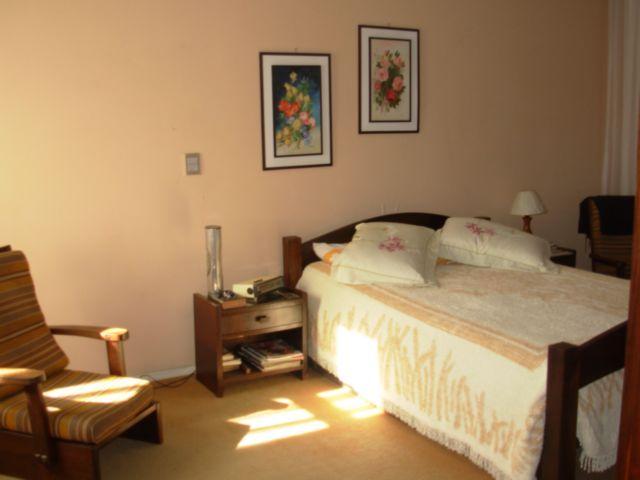 Casa 3 Dorm, São João, Porto Alegre (20977) - Foto 5