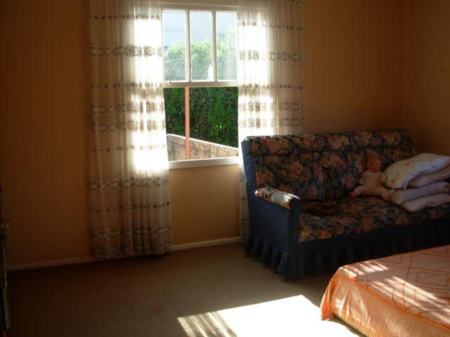 Casa 3 Dorm, São João, Porto Alegre (20977) - Foto 6