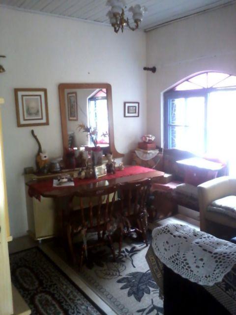 Casa 4 Dorm, Cristal, Porto Alegre (20985) - Foto 2